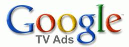 google-tv-adds